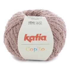 Katia Copito Warm Outfits, Cool Outfits, Baby Shoes, Winter Hats, Clothes, Amigurumi, Hot Clothes, Outfits, Clothing