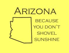 arizona sunshine - Google Search