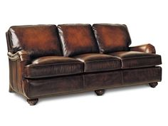 shop for hancock and moore bradley sofa 4115 and other living room sofas at