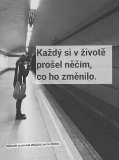 True Quotes About Life, Life Quotes, Depression, Sad, Language, Love You, Facts, Motivation, Quotes