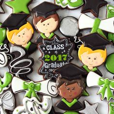 Diploma Cookie Cutter Best Teacher Fondant Cutters University College Grad cookie cutters Graduation Cookie Cutter