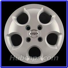 Nissan Sentra Hub Caps, Center Caps & Wheel Covers - Hubcaps.com #Nissan #NissanSentra #Sentra #HubCaps #HubCap #WheelCovers #WheelCover