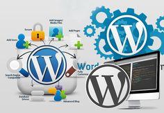 Cách thiết kế website bằng wordpress có khó hay không? - http://seokiem.com/cach-thiet-ke-website-bang-wordpress-co-kho-hay-khong/