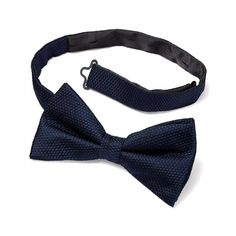 You like these?   Navy classic plain ready-tied bow tie http://www.fashion4men.com.au/shop/charles-tyrwhitt/navy-classic-plain-ready-tied-bow-tie/ #Bow, #BowTies, #Charles, #CharlesTyrwhitt, #Classic, #Fashion, #Fashion4Men, #Men, #Navy, #Plain, #Ready, #Tie, #Tied, #Tyrwhitt