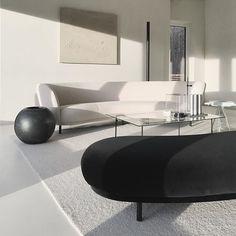 Interior, Scandinavian, Minimalistic, decorating, @annaleena.studio Studio