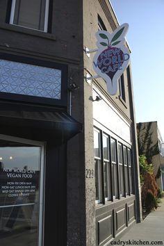Vegan Des Moines Compionate Options In Iowa S Capital