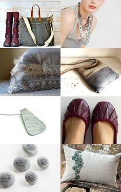dreaming by Vesna Koatye on Etsy--Pinned with TreasuryPin.com