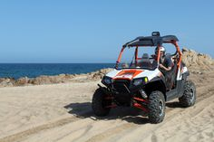 Best selection of exciting Cabo ATV Tours. Fun for the entire Family including kids atv tours. Great deals on discounted ATV adventure Tours & activities. Kids Atv, Adventure Tours, Cabo San Lucas, Great Deals, Monster Trucks, Activities, Fun, Adventure Travel, Hilarious