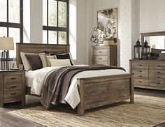 53+ Different Types Of Beds, Frames, Styles That Will Go Perfectly With  Your Bedroom
