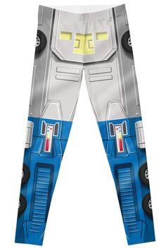 63915ec3b4 9 Best our printed leggings images