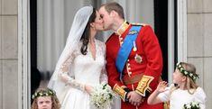 H&M brengt goedkopere variant trouwjurk Kate Middleton op de markt