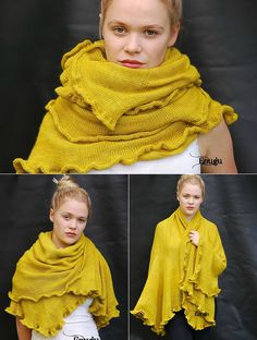 nuvem_yellow