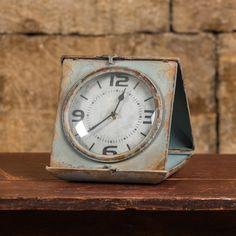 Travel Clock | Decorative Clock | Table Clock