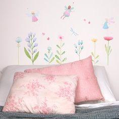 Fairy Garden - SHOP