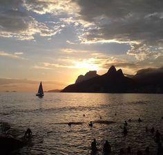 ¿Qué hacer en Salvador de Bahia? | GUIA DE VIAJE 2020 Monument Valley, Chile, Nature, Travel, Rio De Janeiro, Bahia, Big Pools, Natural Pools, Nightlife