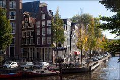 Herengracht, Beulingstraat