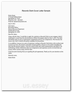 critique research qualitative article review