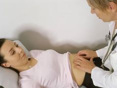 Chemotherapy Most Effective Ways to Treat Pelvic Cancer