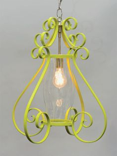 light fixture please! where can i find this?!?!?!?!