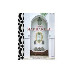 Inside Marrakesh Holiday Gift Guide, Holiday Gifts, Jasper Conran, Tadelakt, Marrakesh, Town And Country, Wall Treatments, Furniture Collection, Metal Working