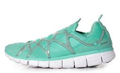 Nike Kukini Free