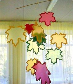 ősz j beard graphics - Beard Autumn Crafts, Fall Crafts For Kids, Autumn Art, Toddler Crafts, Preschool Crafts, Diy And Crafts, Kids Crafts, Paper Crafts, Class Board Decoration