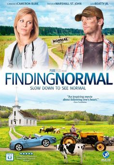 Finding Normal - Christian Movie on http://www.christianfilmdatabase.com/review/finding-normal/