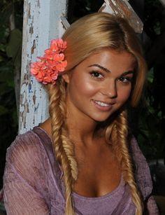 Victoria Kosova Ukrainian Beauty girls group singers