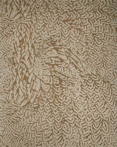 Edward Fields, Legacy Edition, South Wind I  #carpets