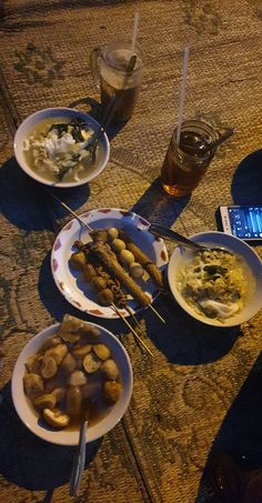 Food N, Food And Drink, Snap Food, Food Quotes, Aesthetic Food, Food Cravings, Street Food, Food Dishes, Love Food