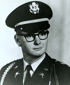 2d Lt. Hibbs was in command of a 15-man ambush patrol of the 2d Battalion, when his unit observed a company of Viet Cong advancing along the road toward the 2d Battalion's position. Informing his command post by radio of the impending attack, he prepared his men for the oncoming Viet Cong, emplaced 2 mines in their path and, when the insurgents were within 20 feet of the patrol's position, he fired the 2 antipersonnel mines, wounding or killing half of the enemy company.