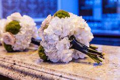 #TheTerraceNJ #NJBride #TheTerrace #NJWedding #Wedding #WeddingBouquet #WeddingFlowers #Bouquet #WeddingIdeas IG: @theterracenj | Phone: 201-576-8290