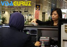 Malaysia Introduced Visa on Arrival for Indians visiting Malaysia via Singapore and Thailand