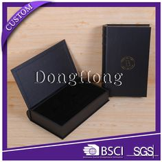 Silkscreen printing luxury new style lash box Lashes, Printing, Detail, Luxury, Box, Stuff To Buy, Style, Swag, Snare Drum