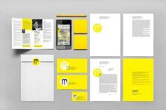 Graphiste indépendant, identité, logo, plaquette, sites, . @Portfoliobox
