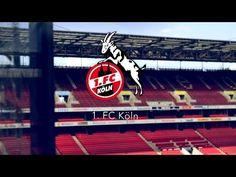 Kurvenklänge - 1. FC Köln | WDR - YouTube