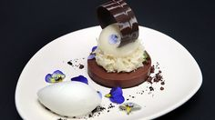 From the classic to the experimental, Melbourne's 25 best desserts ...