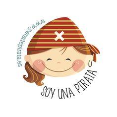 ¿jugamos a ser piratas?ilustraciones - Buscar con Google Ideas Para Fiestas, Pirate Party, Peter Pan, Charlie Brown, Hello Kitty, Alice, Clip Art, Education, Fictional Characters