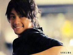 Ken Zhu Jerry Yan, F4 Meteor Garden, Meteor Shower, Boys Over Flowers, Taiwan, Handsome, Celebs, Hana, Celebrities