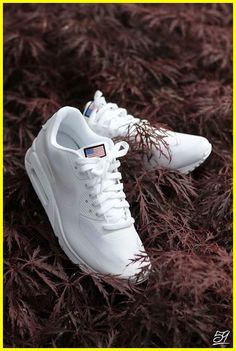 daf032488128 Types Of Men s Sneakers. Do you need more information on sneakers  Then  simply just