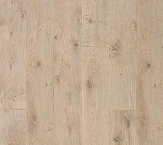 Timberwise Oak Levi Wooden Flooring, Hardwood Floors, Grey Wooden Floor, Vintage Levis, Wax, Texture, Interior Design, Pictures, Crafts