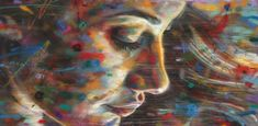 Robert Fontaine Gallery : Artist : David Walker