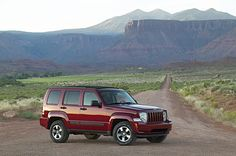 2008 Jeep Liberty Sport Jeep Liberty Sport, Jeep Brand, Sweet Cars, Jeeps, Hot Wheels, Dream Cars, Rock, My Style, Vehicles