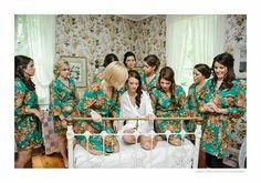 fillauer lake house, cleveland tn, venue, weddings, wedding photography, rustic wedding, Tracy Shoopman Photography , Swafford wedding , photography,  wedding photography