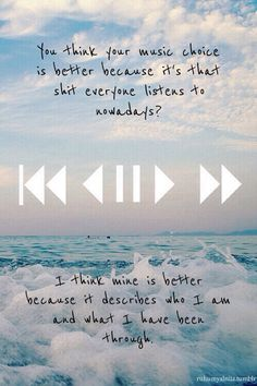 pretty backgrounds tumblr quotes - Google Search