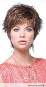 medium hair styles for by noriko shaggy hair shaggy and hair cuts 1650