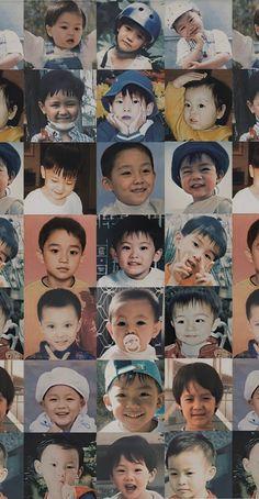 Nct 127, Jyp Got7, Aesthetic Usernames, Nct Album, Hot Korean Guys, Nct Group, Nct Life, Nct Taeyong, Na Jaemin