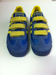 Sapatilhas Adidas Adidas Superstar, Adidas Sneakers, Shoes, Fashion, Outfits, Trends, Moda, Zapatos