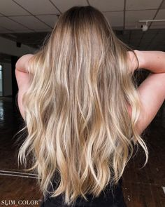 Fall Blonde Hair Color, Blonde Hair Looks, Bright Blonde, Brown Blonde Hair, Light Brown Hair, Blonde Straight Hair, Neutral Blonde Hair, Butter Blonde Hair, Blonde Honey
