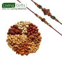 http://livinggifts.co.in/rakhi